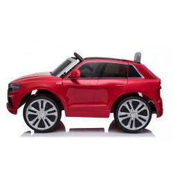 Παιδικά Αυτοκίνητα